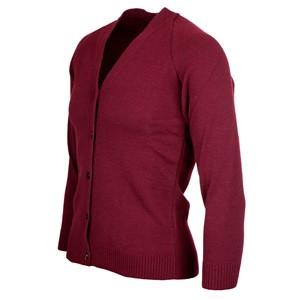 Knitwear Cardigan CA