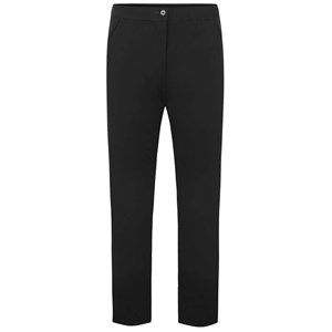 2 Pocket Girls Trouser