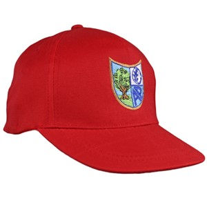 Summer Hat Ashford Park
