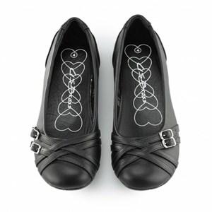 Librass - Liberty /Alyssa Shoe ⚠️Discontinued⚠️
