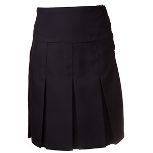 Suit Skirt Cransley