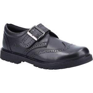 Hush Puppies - Rhiannon Girls Shoe