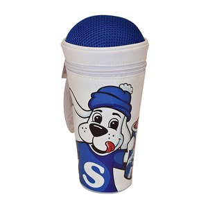 Slush Puppie Pencil Case