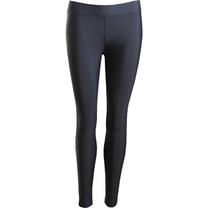Female Aptus Leggings
