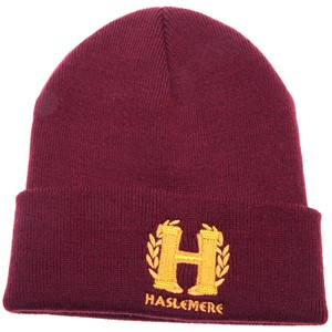 Woolly Hat Acrylic Haslemere