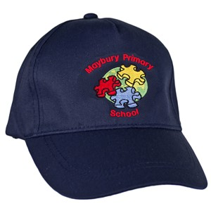 Maybury summer hat