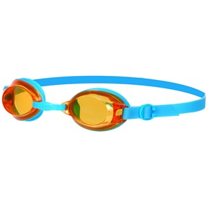 Swimwear - Goggles - Junior (6/14 Years)