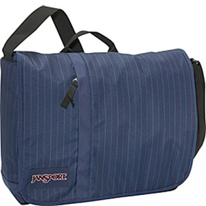 Jansport - Mowtown Messenger