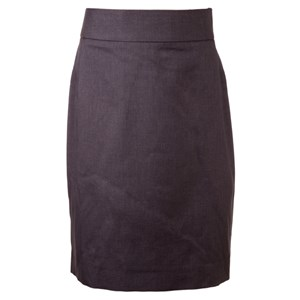 Colchester Fitted Skirt