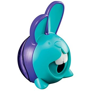 Assorted Bunny Innovation Pencil Sharpener