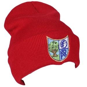 Woolly Hat Acrylic Ashford Park