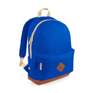 Heritage Backpack BG825