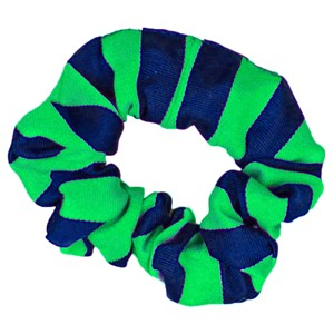 Stanwell Fields scrunchie