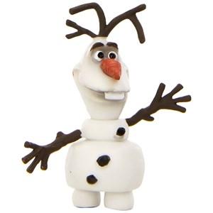 Frozen Olaf Toy/Figurine