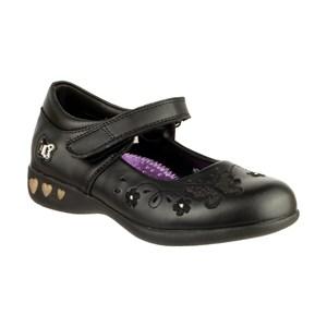 Mirak - Kelly Lights 2 Shoe