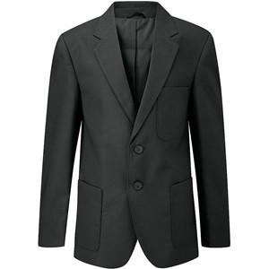 Blazer Premium Polyester - Boys
