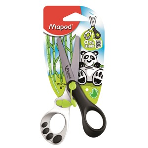 "Koopy 13Cm 5"" Scissors Easy Cut"