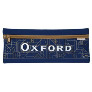 "Oxford Neoprene Blue 13"" x 5"" 933820"
