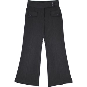 Eleanor-Trouser-Front-Grey