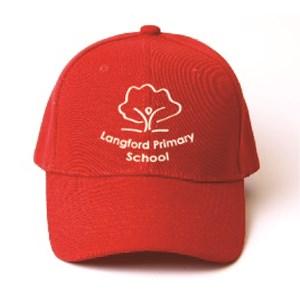 Legionnaire Summer Hat Langford