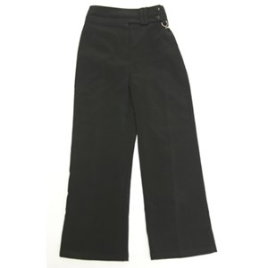 Alice Trousers