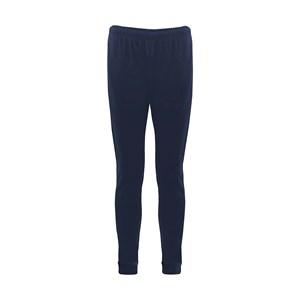 Essentials Training Pants