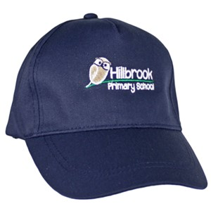 Summer Hat Hillbrook