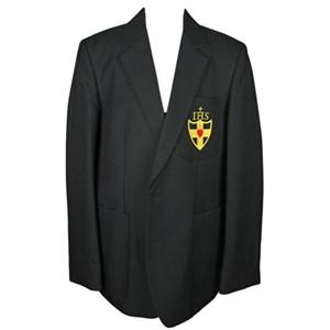 14113eaa4ca Blazer Wimbledon College - Boys