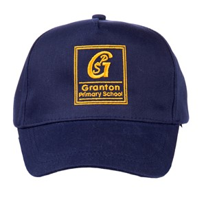 Summer Hat Granton