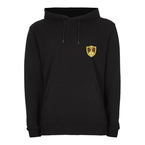 Hoodie Littleton C of E Infant School P.E.