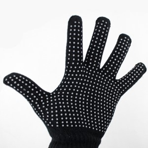 Adult Magic Gripper Gloves