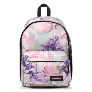 EASTPAK Backpack - Out of Office EK767