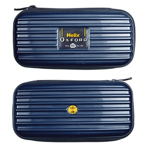 Oxford Durable Pencil Case