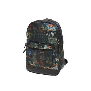 Totto - Tocax Backpack
