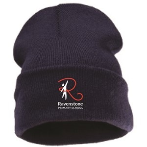 Woolly Hat Ravenstone