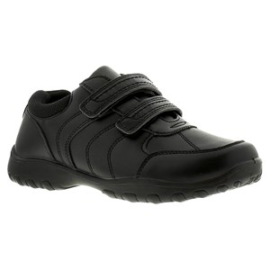 Boys Goody2Shoes Sherborne Shoes