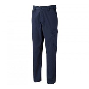Scouts Senior Activity Trousers