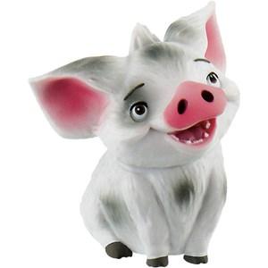 Moana Pua Toy/Figurine