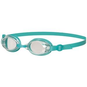 Swimwear - Goggles Junior (6/14 Years) - Speedo
