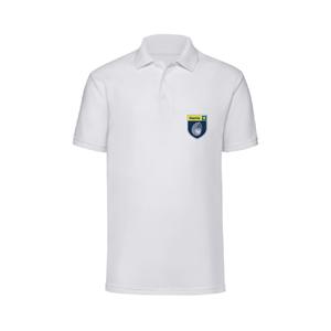 Polo Shirt P.E. Harris St John's Wood Academy