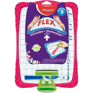 Maped Kids Flex White Board