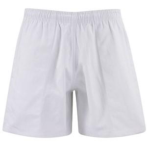 Shorts Cotton Twill