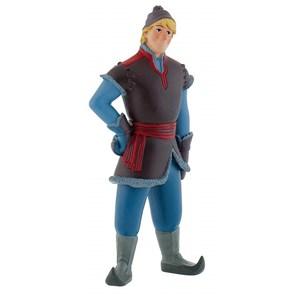 Frozen Kristoff Toy/Figurine