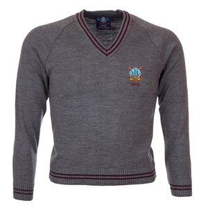 Knitwear Jumper PA Woodhill