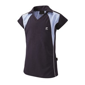 Polo Shirt Technical Raynes Park High (Girls Fit)