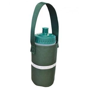 Bottle Holder Bottle