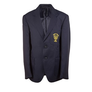 Blazer Christ Church - Boys