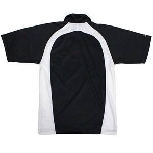Polo Shirt Technical London Nautical P.E.