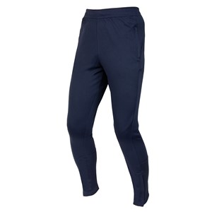 Skinny Fit Jogging Bottoms