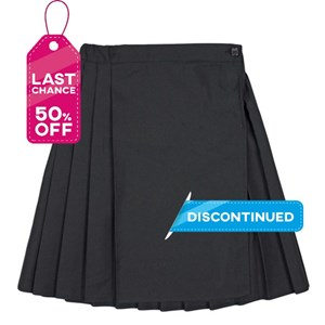 Kilt Skirt - Heavy Weight ⚠️ Discontinued ⚠️